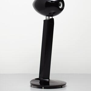 Eclipse TD510ZMK2 Floorstanding Speakers