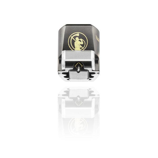 Gold Note Vasari Moving Magnet Cartridge