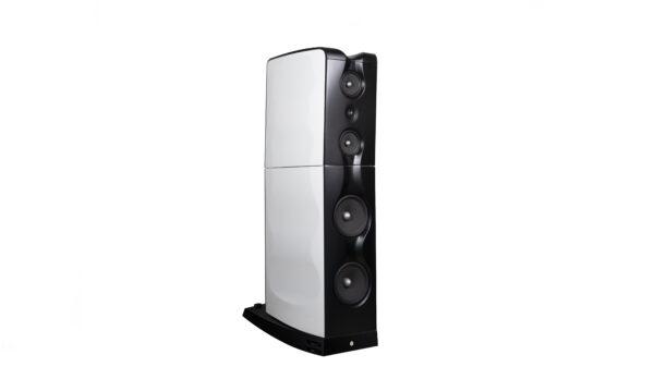 Gold Note XS-85 Floorstanding Speaker