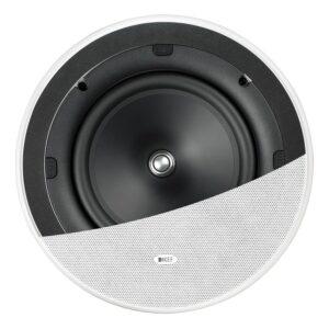 KEF Ci200ER Custom Install In-Ceiling Speaker