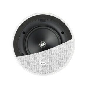 KEF Ci160ER Custom Install In-Ceiling Speaker