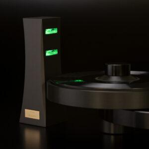 DS Audio ION-001 Vinyl Ioniser