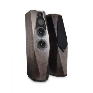 Avalon Acoustics PM2 Floorstanding Loudspeaker