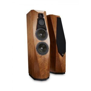 Avalon Acoustics PM3 Floorstanding Loudspeakers