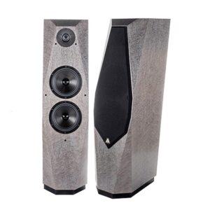 Avalon PM1 Floorstanding Loudspeakers