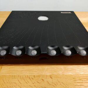 Chord M-Scaler