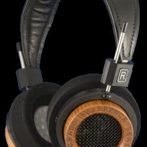 Grado RS2i Headphones