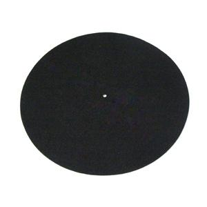 Rega Turntable Mat to fit P1/RP1
