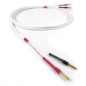 Chord Rumour 2 Single Wire Speaker Cable